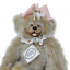 Kimbearly-039-s-Originals-Stella-15-Inch-Bear-by-Teddy-Bear-Artist-Kimberly-Hunt thumbnail 2