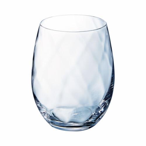 Chef und Sommelier ARC L6767 Arpège Forte Trinkglas Wasserglas 360ml 6 St