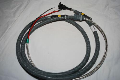 Atlas Copco Gardner Denver Cable de reemplazo R2 l30-50 100009993