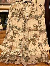 Melissa McCarthy-CELESTIAL BOW BLOUSE! 2x NWT's So Cute & Fun! $89