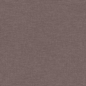 Arthouse-Ville-et-Pays-Toile-Papier-Peint-Chocolat-904301