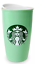 thumbnail 3 - Disney-Parks-Starbucks-Animal-Kingdom-Park-Icons-Coffee-Travel-Tumbler-Mug-NEW