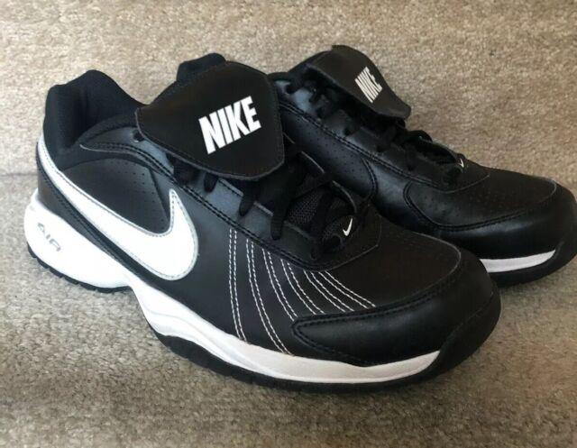 Nike Air Diamond Trainer Baseball Turf