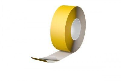 Dampfsperren Winseal Tape 2520-0 Dichtklebeband Papier 40x60mm Heimwerker