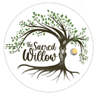 thesacredwillow