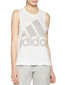 adidas Beige Activewear Tops for Women for sale | eBay