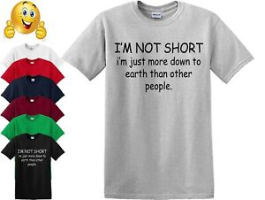 THINK POSITIVE FUNNY T-SHIRT//Party//Bulbs//Fun//Joke//Gift//tshirt//Gift//Xmas//Top//Tee