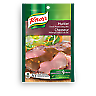 Knorr Classic Roast Gravy Mix, Hunter, 32 Grams/1.1 Ounces 6 Pack