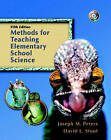 Methods for Teaching Elementary School Science by Joseph Peters, David L. Stout (Mixed media product, 2005)
