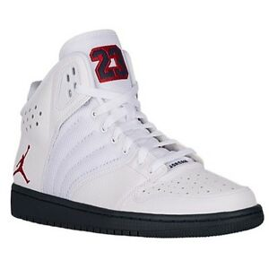 air jordan flight 4