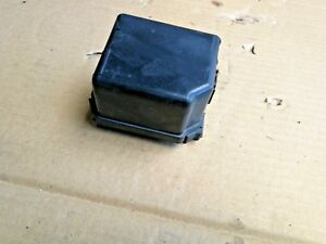 image is loading nissan-x-trail-t30-mk1-2001-2007-2-