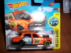 TIME-ATTAXI-HOT-WHEELS-SCALA-1-55