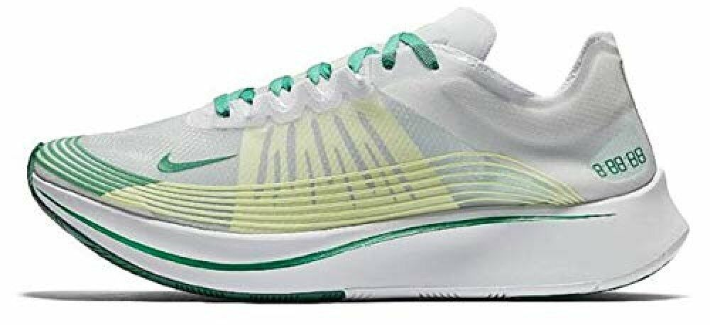 size 40 afd8e f95fe NIKE Zoom Fly SP Mens Fashion-Sneakers bstn AJ9282