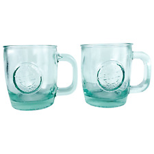 Authentic 100 Recycled Glass Mug Starbucks For Sale Online Ebay