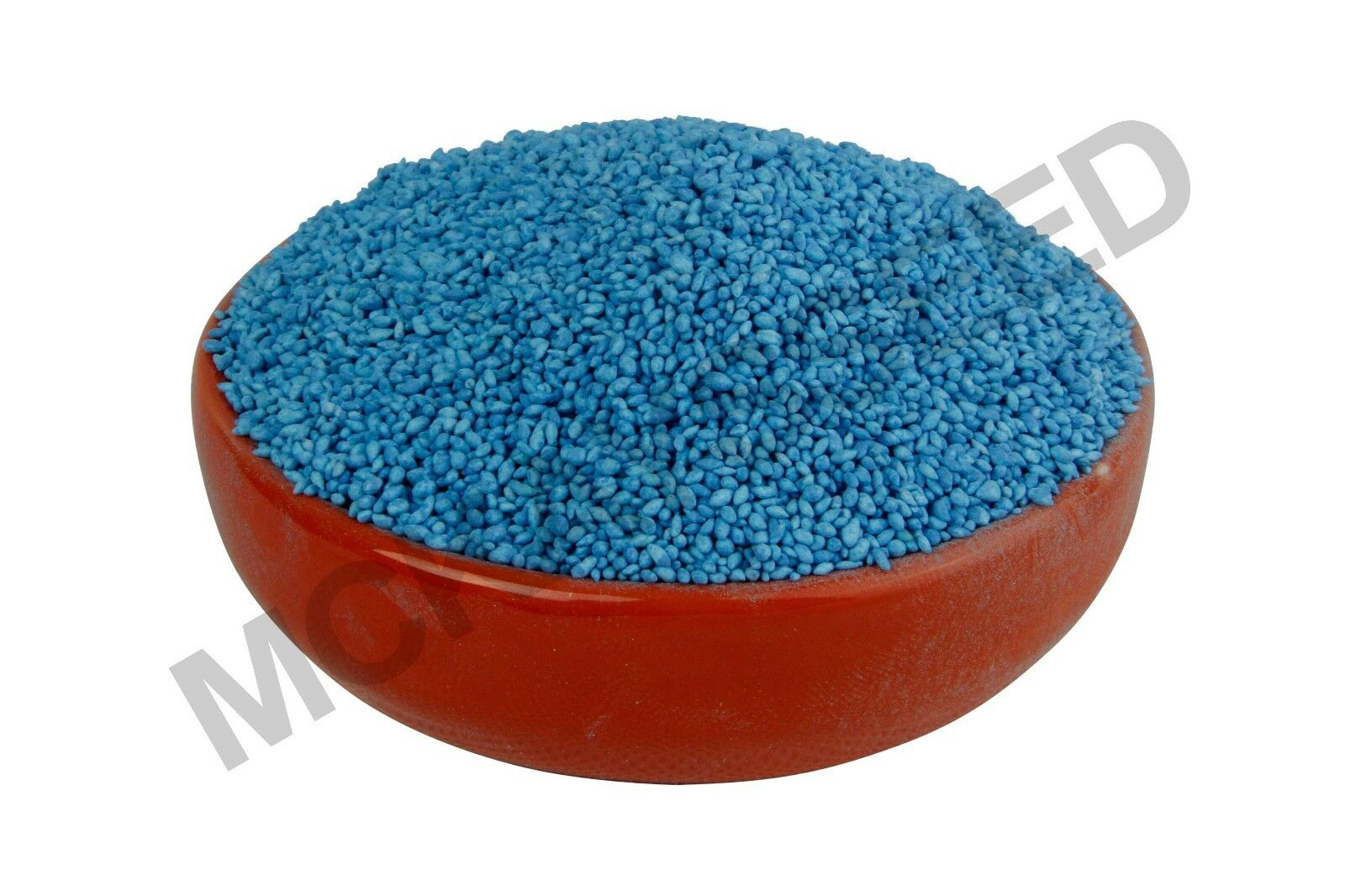 Superb Mckays Queensland Blue Couch Pure Grass Seed 1Kg Lawn Dailytribune Chair Design For Home Dailytribuneorg