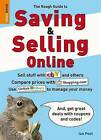 The Rough Guide to Saving and Selling Online by Peel Ian (Paperback, 2010)