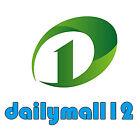 dailymall12