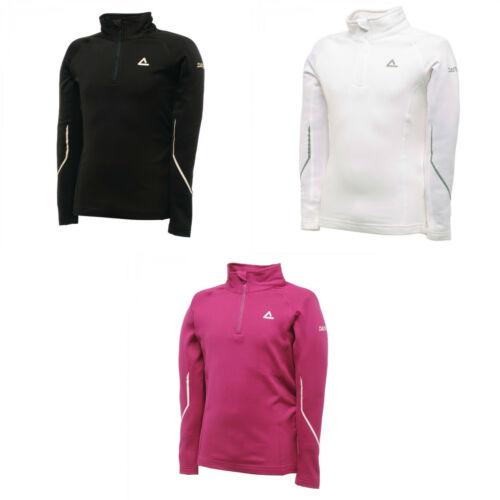 mid layer  RRP £20 Dare 2b Diverted Core Boys Girls Stretch Fleece  Warm Top