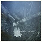 Spirits [LP] by French for Rabbits (Vinyl, Oct-2014, Lefse Records)