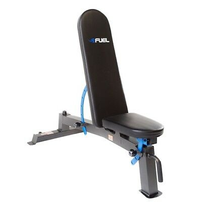 Admirable Weight Bench Press Workout Utility Home Gym Benches Incline Seat Adjustable Best 702556300497 Ebay Gmtry Best Dining Table And Chair Ideas Images Gmtryco