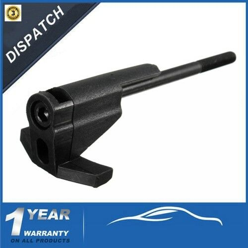 Timing Cam Chain Tensioner Holding Tool For VW Audi 1.8T 2.7 2.7T 2.8 3.2 4.2 !