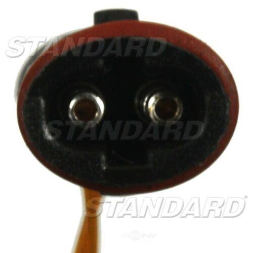 Disc Brake Pad Wear Sensor Standard PWS177
