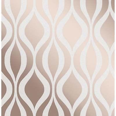 Belgravia Decor Eleganza Monaco Textured Italian Designer Wallpaper GB3302-C