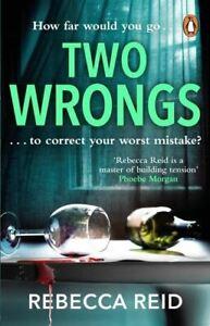 Two-Wrongs-by-Rebecca-Reid