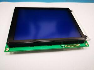 POWERTIP PG320240-D LCD GRAFIK DISPLAY 320x240 Pixel
