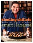 Emeril's: Sizzling Skillets and Other One-Pot Wonders by Emeril Lagasse (2011, Paperback)