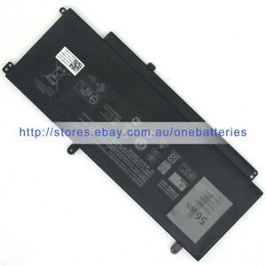 Genuine-4P8PH-G05H0-battery-for-DELL-Inspiron-15-5000-5558-5565-7000-7548-7547