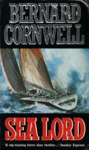 Sea-Lord-The-Thrillers-2-By-Bernard-Cornwell-9780747401865
