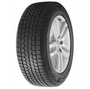 PNEUMATICI-GOMME-AUTO-INVERNALI-TOYO-OPEN-COUNTRY-W-T-205-70-R15-96-T