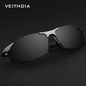 VEITHDIA-Aluminum-HD-Polarized-Sunglasses-Men-Driving-Fishing-Sports-Sun-Glasses