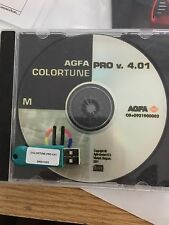 Agfa Colortune Pro