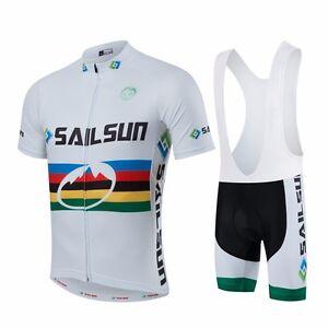 pantalon-de-jerseys-pour-le-cyclisme-a-manches-courtes-ensemble-blanc-bib-short