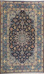 Teppich Isfahan isfahan teppich orientteppich rug carpet tapis tapijt tappeto