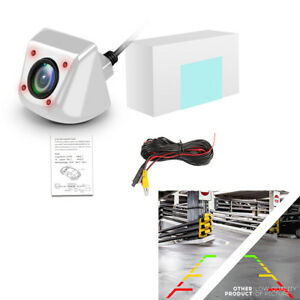 Car-Rear-View-Camera-Night-Vision-Waterproof-Infrared-Auto-Parking-Camera-IP67