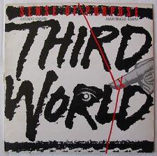 "THIRD WORLD (Maxi 45T 12"")  SENSE OF PURPOSE"