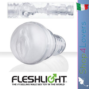 Realistic-Fleshlight-classic-Ice-Lady-Crystal-trasparent-Shop4Lovers