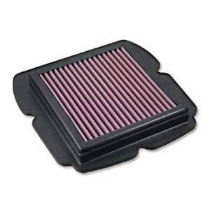 DNA-High-Performance-Air-Filter-for-Suzuki-SV-1000S-03-07-PN-P-S6S03-01