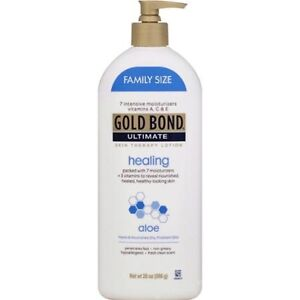 Gold-Bond-Ultimate-Healing-Skin-Therapy-Lotion-with-Aloe-20-oz