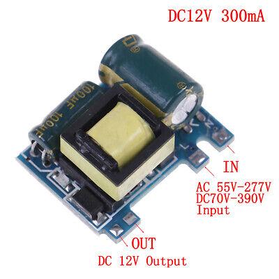 DC-DC Boost Step up Conversion Module MicroUSB 2V-24V to 5V-28V 9V 12V 24VFBDC