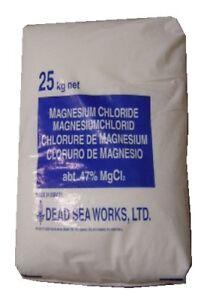 Cloruro-de-magnesio-hexahidrato-Escama-MgCl2-25kg-Sales-del-Mar-Muerto-Bano-Skin-remojo-Hielo