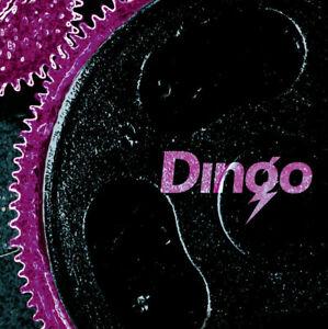 DINGO-GPS-PROD-RECORDS-VINYLE-NEUF-NEW-VINYL-LP-CD