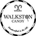 officialwalkston