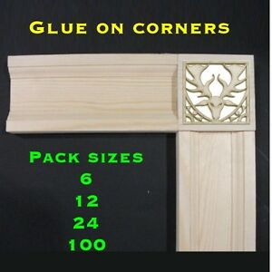 STAG-Door-frame-architrave-corner-embelishments-Take-paint-NO-MORE-MITRES-01