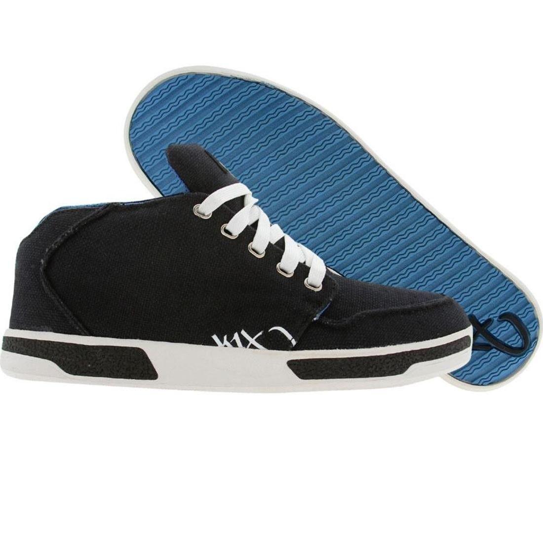 $99.99 K1X black KIX Shoes Meet The Parents black K1X mare white 0048-0458 035fa0