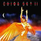 China Sky II von China Sky (2015)