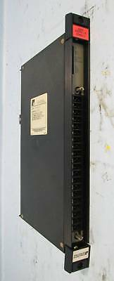 Reliance Electric 57401 0-57401-D 115V Drive Digital I//O Module PLC AutoMax